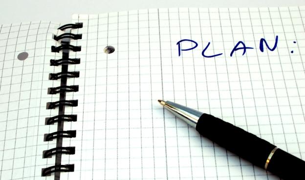 программа ежедневник для планирования заданий